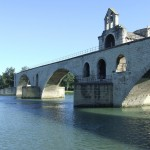 Awinion - Rodan - Most - Francja - by jas_gd
