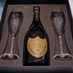 Don Peringon - najlepszy francuski szampan - by fmpgoh