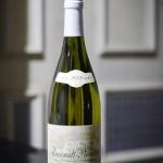 Francuskie Mersault by awee_19