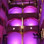 Hotel Gadagne Lyon by JaHoVil