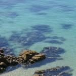 Morbihan  île d'Houat - Woda - Enez Houad by vincent ☆