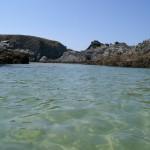 Morbihan  Belle-île-en-mer  plage du donnant  by vincent ☆