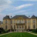 Muzeum Rodiana - Francja - by Isna OnOff