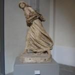 Muzeum sztuk pięknych - Lyon by z_aurelie
