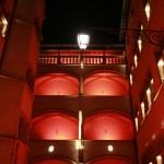 Najlepszt hotel w Lyonie - Gadagne - by JaHoVil