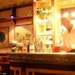 Obsługa we francuskiej kawiarni by .....antonio.....