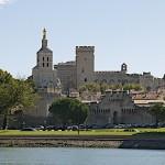 Avignon - 04