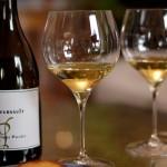 Wino Mersault by vincen-t