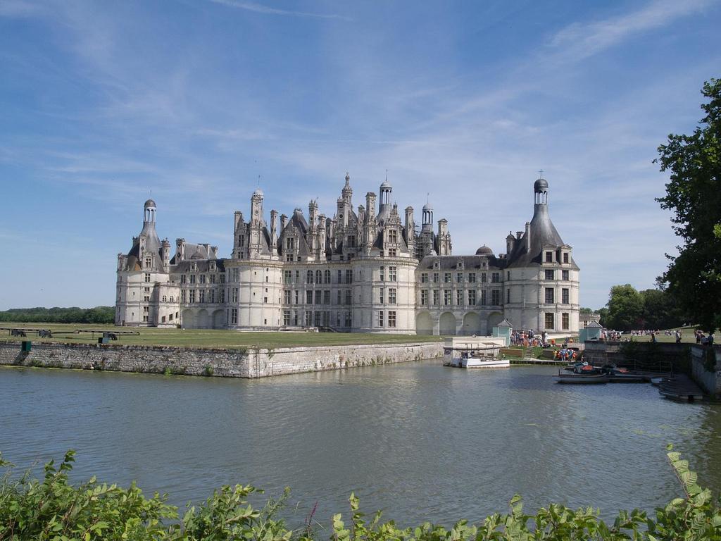 [Obrazek: Zamek-Chambord-na-Laor%C4%85-by-mistinguette18.jpg]