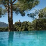 Alpes-Maritimes - Villa Killauea - Lazurowe Wybrzeże by Toprural