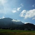 Alpy Francuskie - Annecy - by Keith Laverack