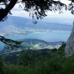 Annecy - Francja - by jcmorand