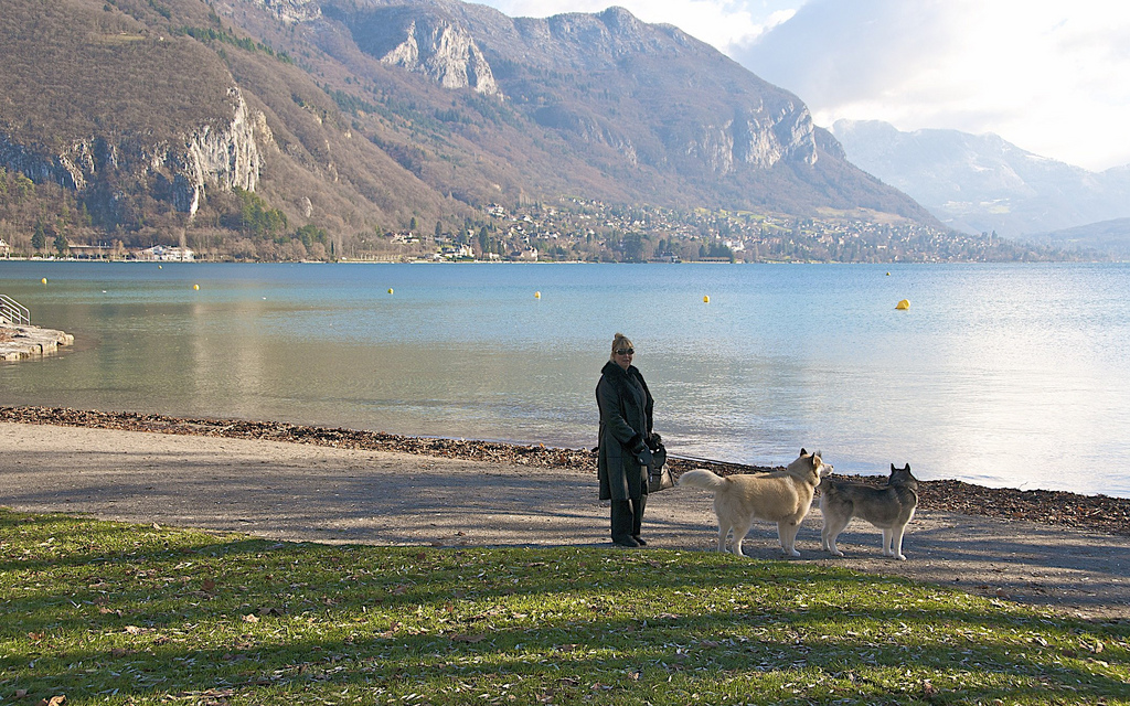 Annecy - 10