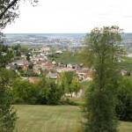 Eperney - Francja - by swedegirl5