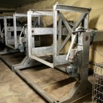 Maszyna do produkcji Szampana