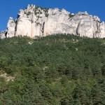 Jonte - Francja - by curium