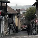 Miejscowość Annecy - by guigui671
