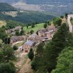 Nozieres - Francja - by curium