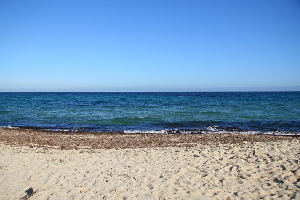 Saint Tropez - Plażą - Lazurowe Wybrzeże - by diluvienne
