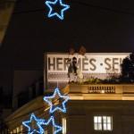 Hermes Paryż by vitamindave