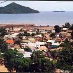 Mayotte, Mtsapere  by Planete-Vivante Marie Sophie-Kazamarie